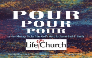 LifeChurch-120