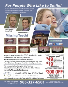 Magnolia Dental-819