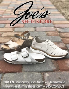 Joes-Shoes