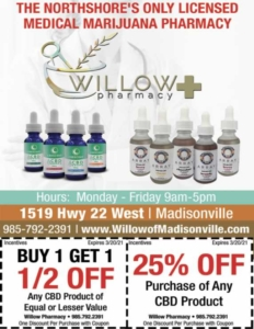 WILLOW-1120